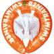 koleso swimtrainer oranzova farba