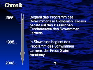 kurz plavania pre deti koleso na plavanie, plavacie koleso swimtrainer 2