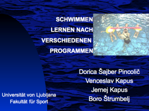 kurz plavania pre deti koleso na plavanie, plavacie koleso swimtrainer