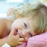Je naozaj slnečná ochrana detí životne dôležitá?