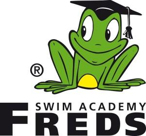 SWIMTRAINER - plávanie s deťmi