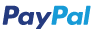 Paypal swimtrainer